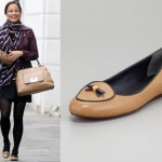 Pippa_Middleton_Tory_Burch_flats