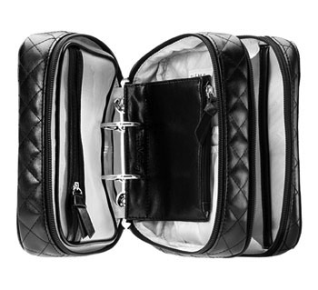 Top 5 Unique Cosmetic Bags