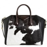 Givenchy Cowhide Antigona Bag
