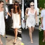 Celebrity_White_Summer_Dresses