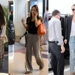 Celebrity_printed_pants