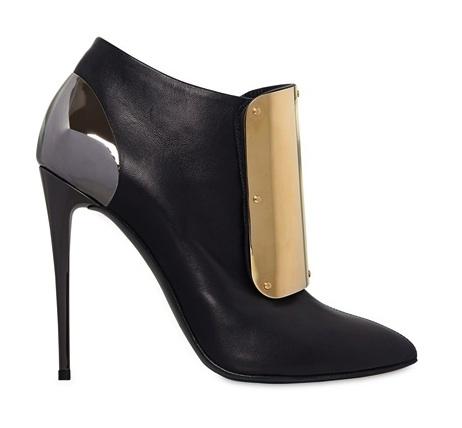Shoe Sheilds