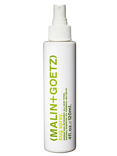 (MALIN + GOETZ) Bug Spray