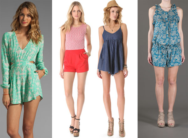 celebrity_rompers