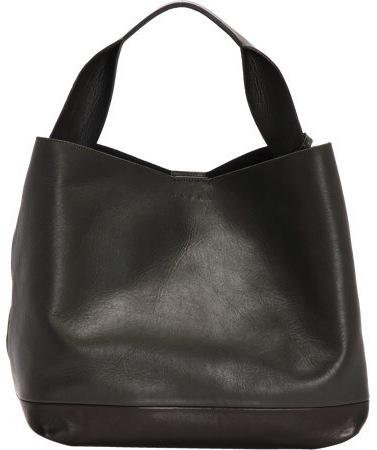 Marni Hobo Bucket Bag