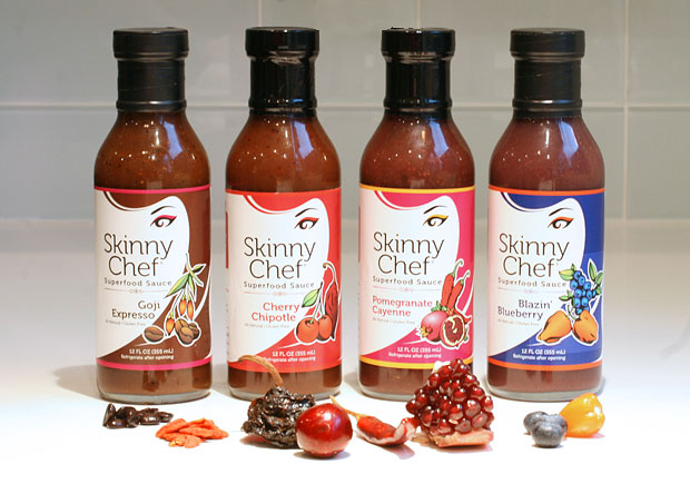 skinnychef-superfood-sauces