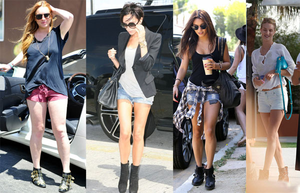 Celeb_Boots_Shorts_Snob_or_Slob