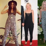 Celeb_Long_jumpsuit
