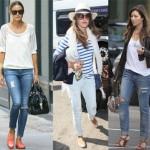 Celebrity_Distressed_Jeans.jpg