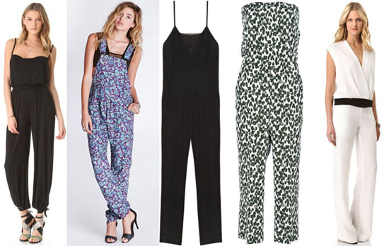 Long_Jumpsuits