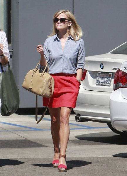 Reese_Witherspoon_Style