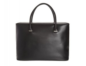The Row Carry All Tote