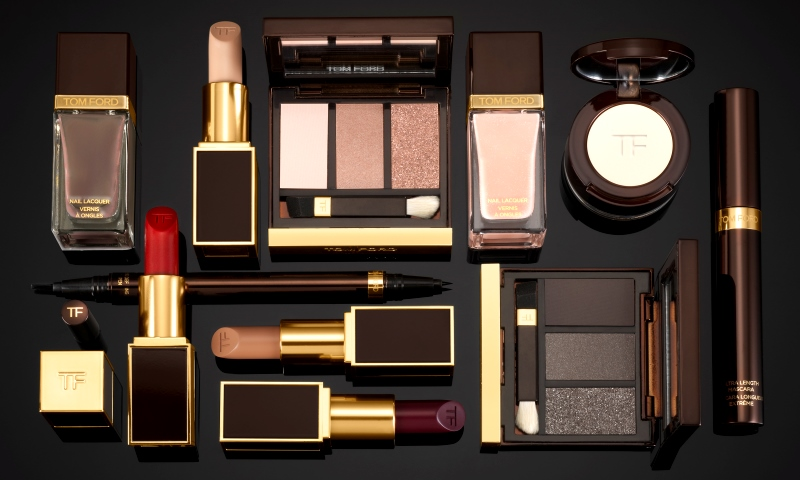Tom-Ford-Beauty-Fall-2013-Visual