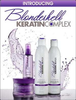 blondeshell-home-purple