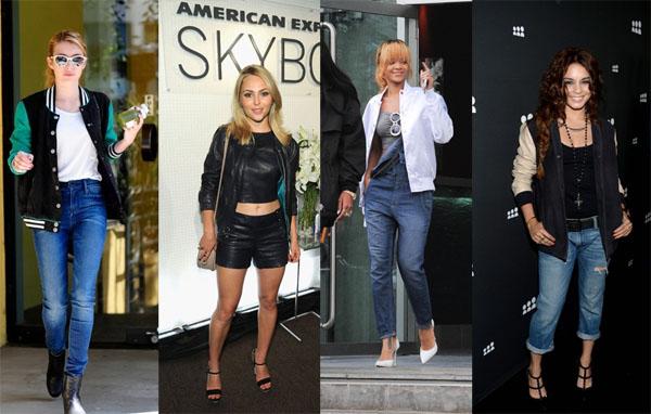 Celebrity_Bomber_Jacket_trend