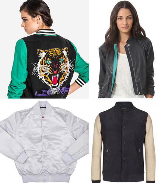 Celebrity_bomber_jackets_fall_trend