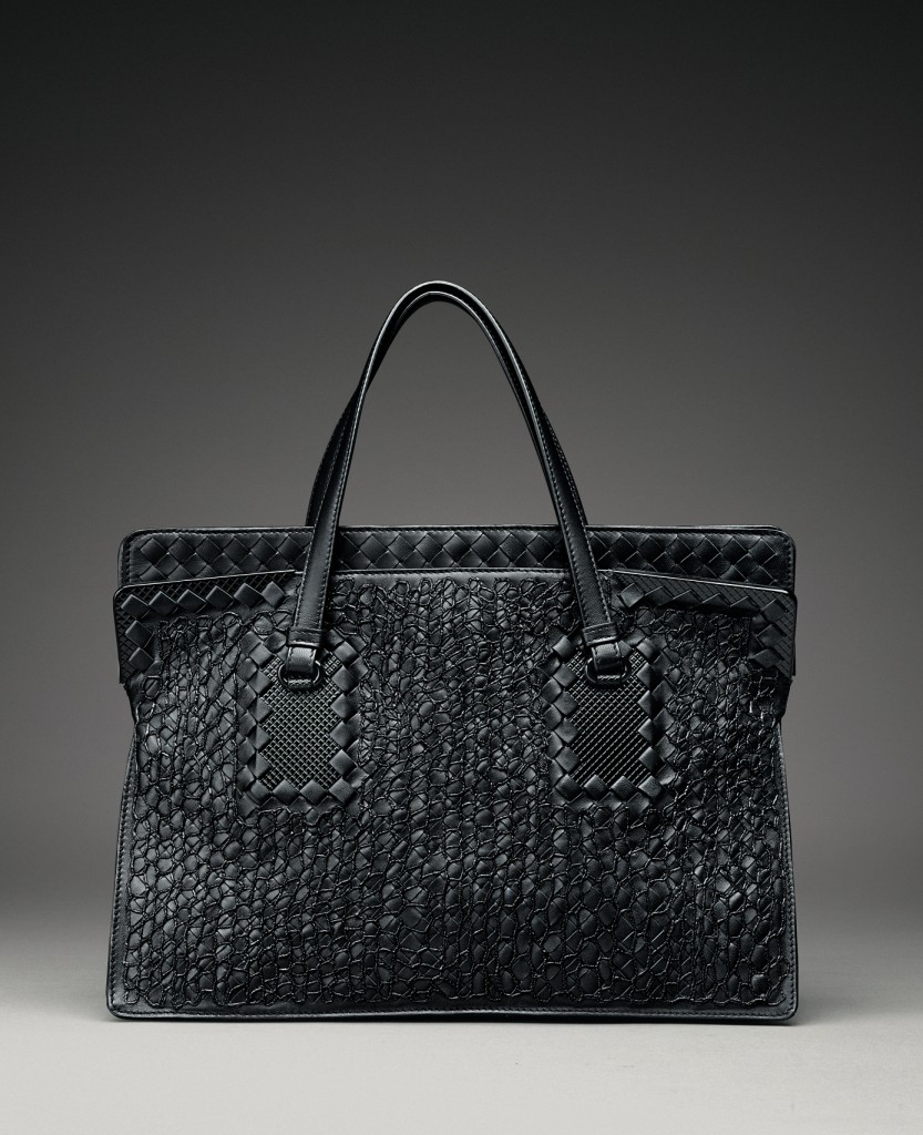 BottegaVeneta_Bag