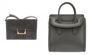SaintLaurent_AlexanderMcQueen_bags
