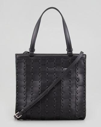 TheRow_Bag
