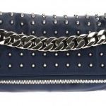 Thomas Wylde Bullet Clutch