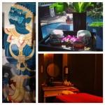 The Best Bangkok Spas