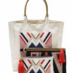 sass & bide Made in Africa Bags