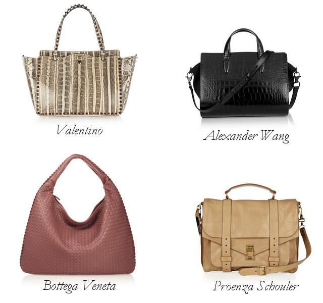 Snob Essentials Exclusive