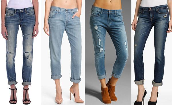 Boyfriend_Jeans_Celebrity_style