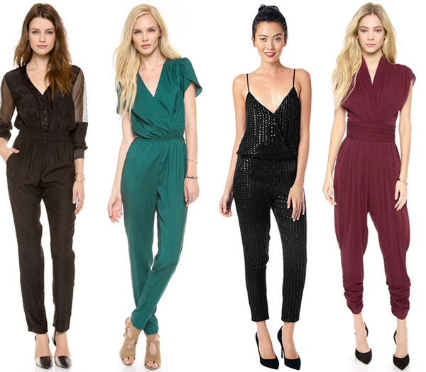 Holiday_Jumpsuit_trends