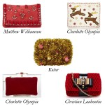 Top 5 Festive Clutches