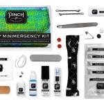 Pinch Provisions Skinny Minimergency Kit