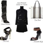 Zipper Embellishments