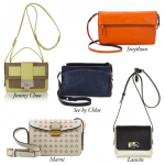 Top 5 Everyday Bags