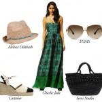 Summertime Essentials Frugal Vs Splurge