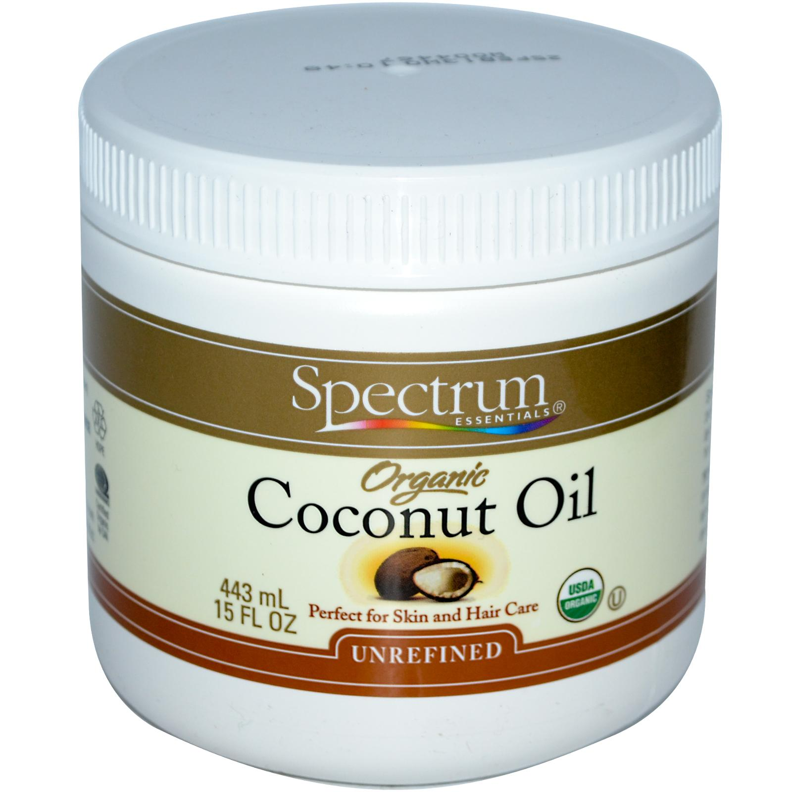 Coconut Oil It S Not Just For The Kitchen Snob Essentials