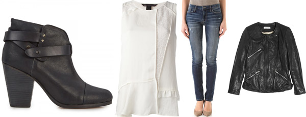 Sarah_Michelle_Geller_Rag_and_Bone_Outfit