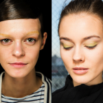 NYFW Beauty Recap