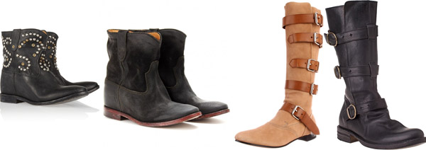 Celeb_Slouchy_Boot_options