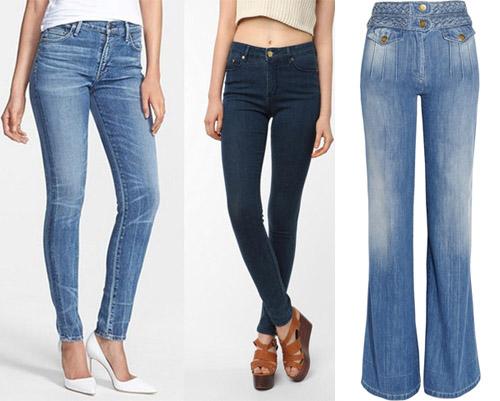 High_waisted_jeans_celeb