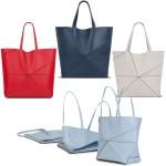Loewe_Oragami_Bag