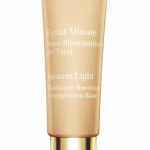 Clarins Instant Light Radiance Boosting Complexion Base