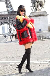 Rihanna_Fashion_Moments