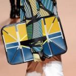 50 Best Fall Bags