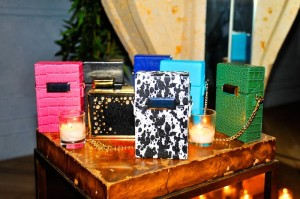 Snob Essentials Handbag Collection