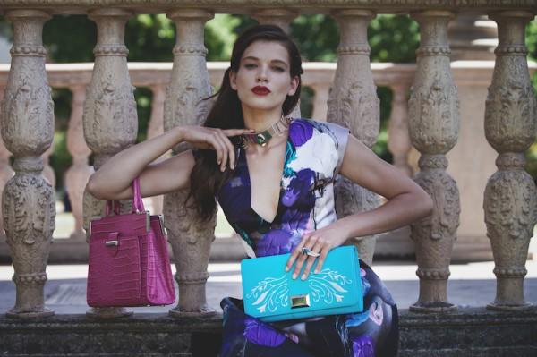 Luisa via Roma Firenze4Ever Style Lab, Part 4