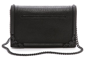 McQ Alexander McQueen Bag