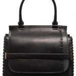 The Row Calfskin Bag