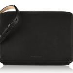 Reed Krakoff Gallery Leather Shoulder Bag