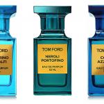 Tom Ford Neroli Portofino Collection