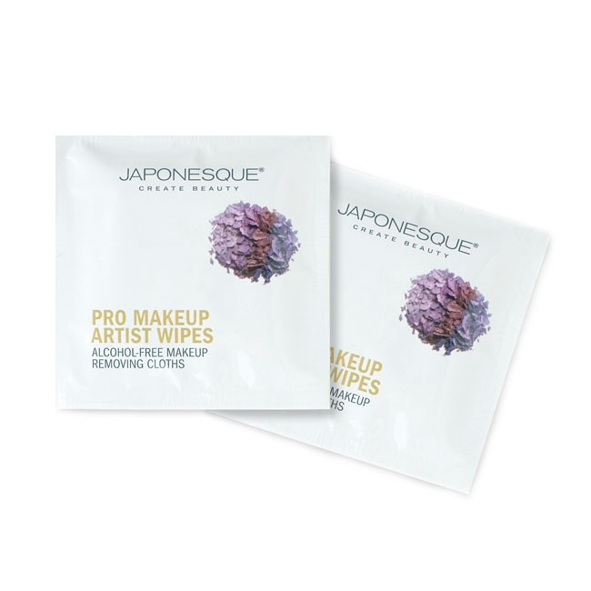 ms051-make-up-remover-wipes